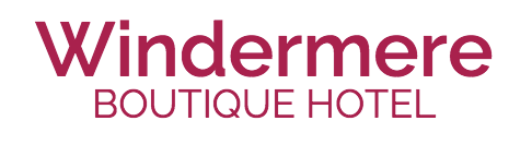 Logo of Windermere Boutique Hotel