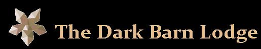 Logo of The Dark Barn Lodge