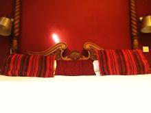 Luxury Maisonette