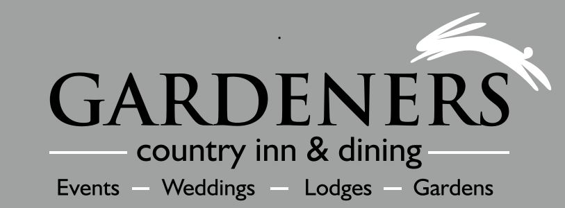 Logo of The Gardeners Country Inn