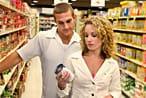 Waitrose tops supermarket survey