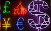 Emerging markets investments continue popularity