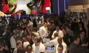 CES 2012 highlights – day 2