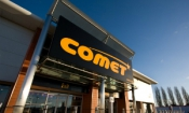 Has Comet 'sold 94,000 fake Windows recovery discs'?