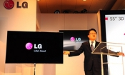 CES 2012 –  top 5 products on press day
