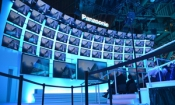 CES 2012 highlights – day 3