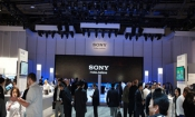 CES 2012 highlights – Day 1