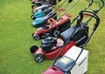 Which? reveals the best and worst lawnmowers