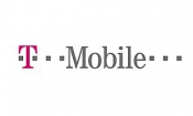 T-Mobile price rises to hit monthly customers
