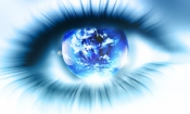 Government web surveillance plans delayed