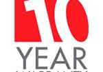 Miele washing machines: Free 10-year warranty