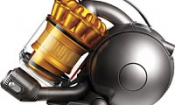 New Dyson vacuums tested: results now live