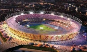 Refunds for unauthorised Olympics ticket sales