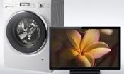Panasonic changes potentially misleading warranties