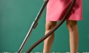 Two vacuum cleaners you shouldn't buy