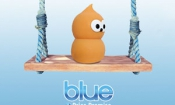 EDF's new Blue +Price Promise not the cheapest