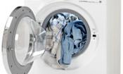 Which? reveals new Best Buy washer-dryer
