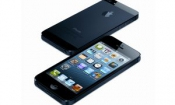 iPhone 5 internet battery life less than 4S in latest Which? tests