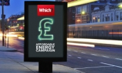 Ofgem sets out plans to simplify the energy market