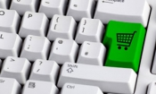 Which? survey reveals best and worst online shops