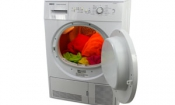 Safety alert: Beko tumble dryers at risk of fire