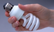 Households may be offered cashback for saving electricity