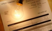 Energy suppliers reveal annual complaint levels