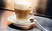 Avoiding Starbucks? Make great coffee at home