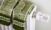 Warning over energy efficiency selling