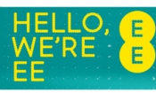 EE raises mobile contract prices for Orange and T-Mobile customers