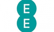 EE to double speed for superfast 4G
