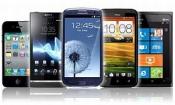 Three new Best Buy phones reviewed