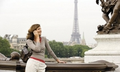 EU plans to scrap mobile roaming charges