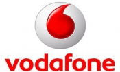 Vodafone hikes PAYG prices
