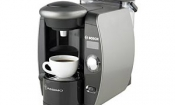 Top five popular coffee machines of 2013 revealed