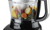 Which? reveals best new food processors