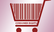 Refund rights to be improved for consumers