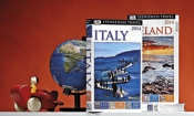 Which? reveals the best guidebooks for 2014
