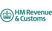 Self-assessment tax returns – avoid non-HMRC sites