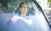 Online database could lower car insurance costs