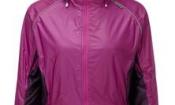 Which? reveals the best waterproof jacket brands