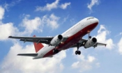 Cost of flights 'could fall', claims airport regulator