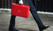 Budget 2014: a video guide to the Budget
