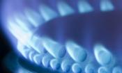 Energy companies and profits under scrutiny