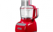 Which? reveals best new food processors and stand mixers