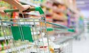 January's supermarket price comparison – who's cheapest?