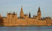 Budget 2014: New tax to replace National Insurance proposed