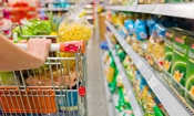 Best and worst supermarkets revealed by Which?