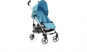 Revealed: five new buggies for spring 2014