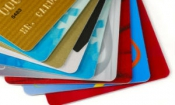 Thousands of credit card holders due compensation